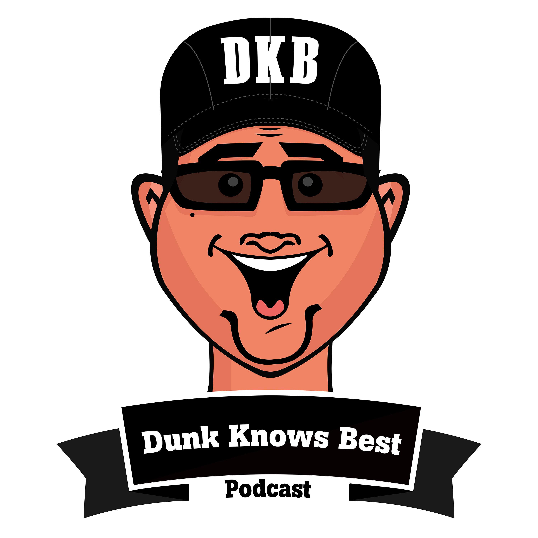 Dunk Knows Best